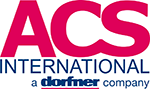 ACS International Products LP